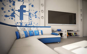 FB Living room second view PS by slographic