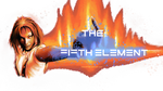 the FIFTH ELEMENT by TilekDar