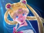 Sailormoon redraw2
