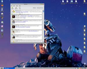 Screen shot 03-05-10