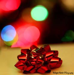 My Christmas Wish by fantasyhibiki