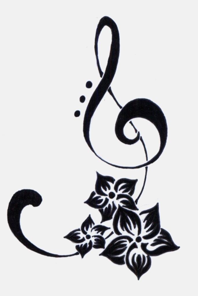 http://orig01.deviantart.net/4286/f/2012/066/0/e/0ed82d4760ed73efd2c5f957df2ca1f9-d4s2kdq.jpg Tribal Music Tattoo Designs