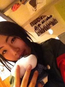 KokoKure's Profile Picture