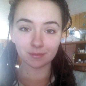 EmilyJanus's Profile Picture