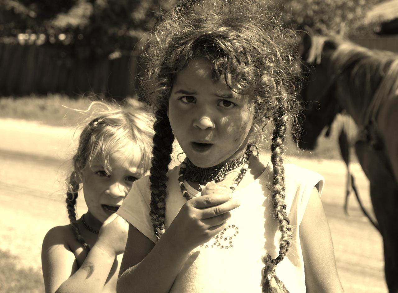 ・pimpandhost.com ist3-1 filesor $$$$$$$ children gipsy