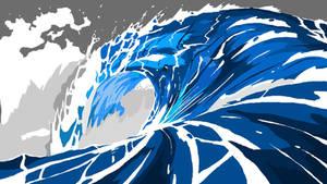 Wave Studies