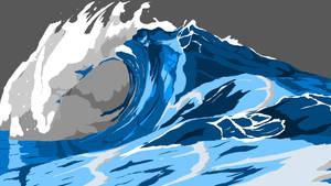 19,06,20 Wave Studies