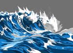 26,06,2020 wave studies