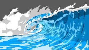 13,07,20 Wave Studies