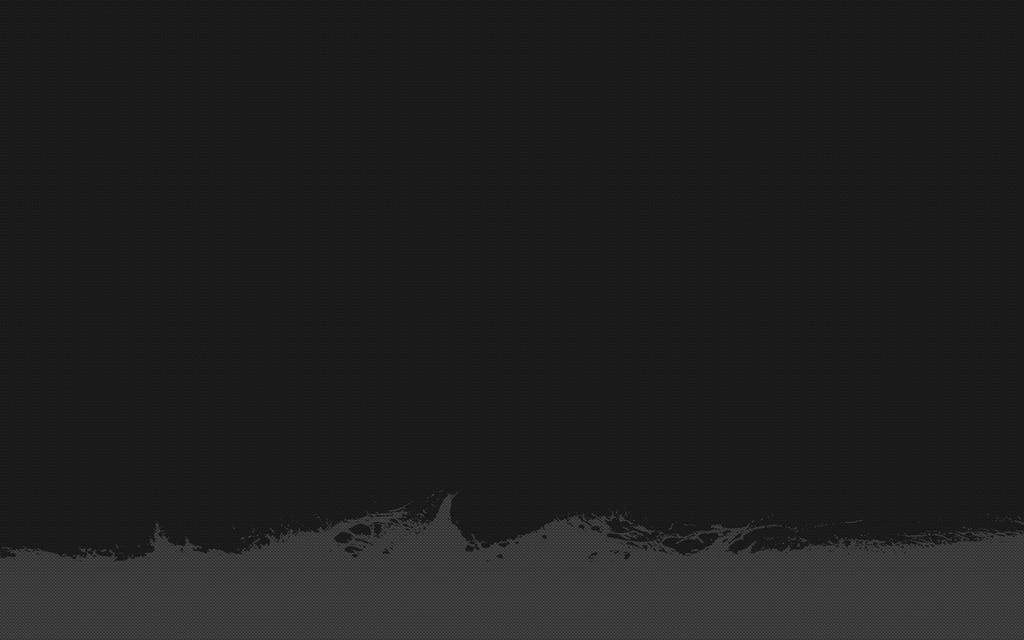 wallpaper carbon. Wallpaper - Carbon fiber 2 by ~Jooh4nl on deviantART