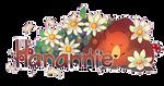 Hanannie 2019 by AnniverseStash