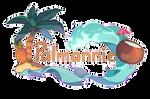 Palmannie Banner by AnniverseStash