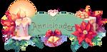 Annielender 2019 Banner by AnniverseStash