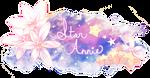 Starannie Banner 2020 by AnniverseStash