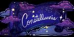 Constellannie 2020 by AnniverseStash