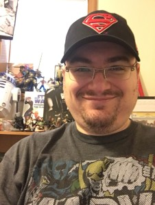 JasonSchmitt's Profile Picture