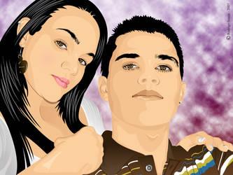 Nos 2 by rodrigosouza