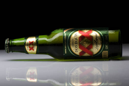 XX LAGER ESPECIAL