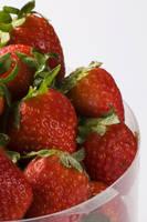 strawberrys II