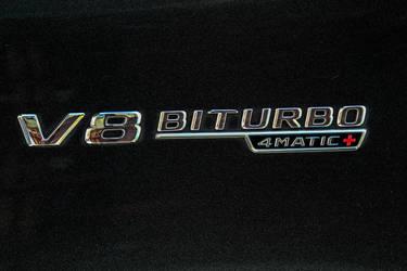 Mercedes-Benz S 63 AMG 4MATIC W222 (Berlin2021) 04