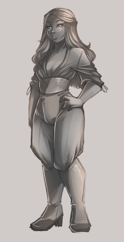 alvereograyscale_small_by_overlord_roobit-dcrgovb.png