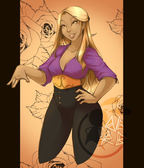 alv_waistup_small2_by_overlord_roobit-dcrgp9m.png