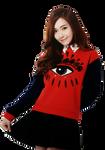 Jessica png