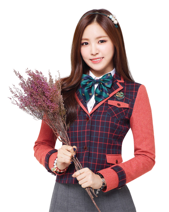 SM Entertainment Akui Hubungan Asmara Kai EXO dan Jennie BLACKPINK