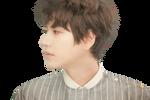 Kyuhyun 1st Solo album teaser png