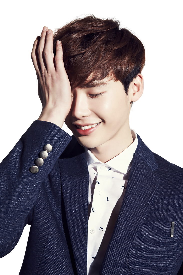 Jong suk and woo bin dating advice 6