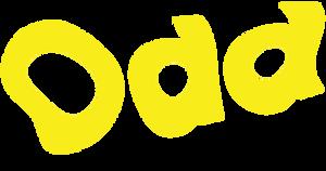 SHINee Odd logo
