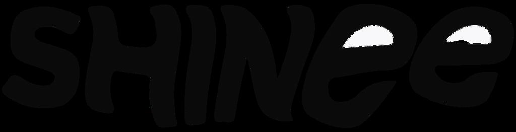 bestworst kpop group logo changes kpop