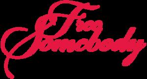 Fx Luna logo png