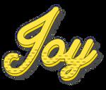 Red Velvet Joy png