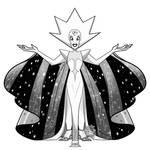 Save The Light [White Diamond]
