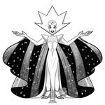 Save The Light [White Diamond]