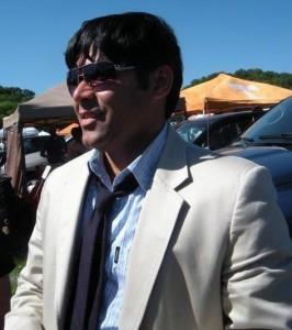 desideuce's Profile Picture