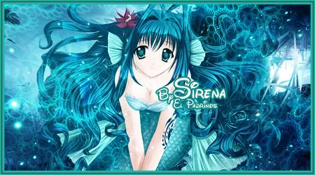 Monta una firma con el render expuesto Sirena_by_slash9930-d4syp8v