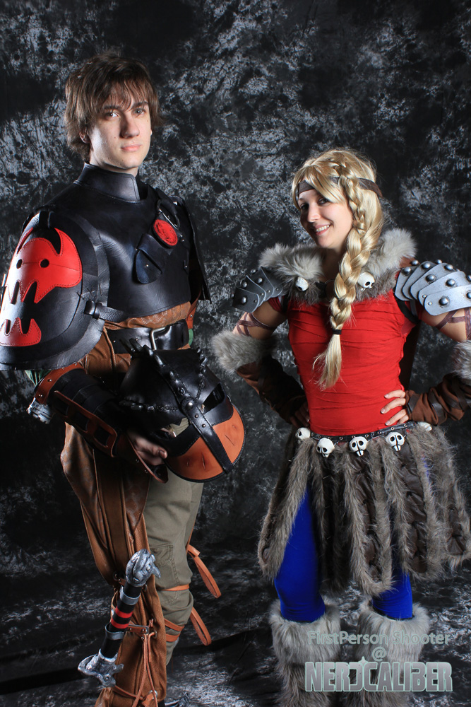 Astrid and hiccup how to train your dragon 2 2014 by smorggie on astrid and hiccup how to train your dragon 2 2014 by smorggie ccuart Choice Image