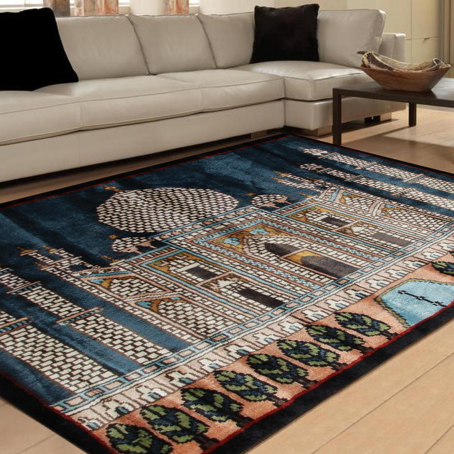 the best 28 images of discount rugs usa