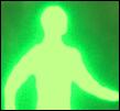 glowgreen_by_krepta_draconis-dcnanay.png