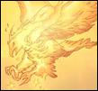 phoenix_by_krepta_draconis-dcnane0.png