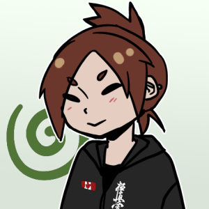 ToastSamurai's Profile Picture