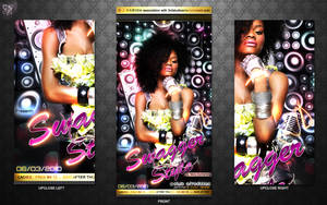 ::: Swagger N Style ::: by Gallistero