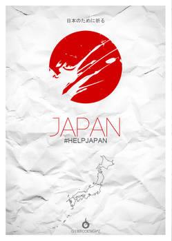 :::HELP JAPAN:::