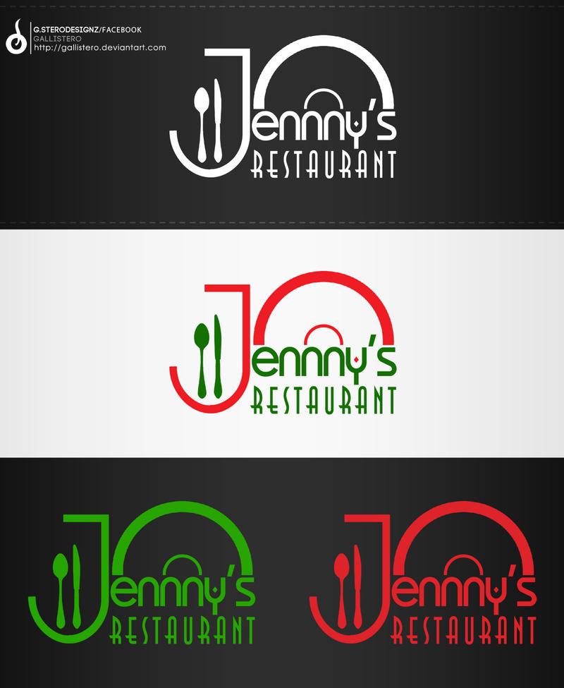 Create a Free Restaurant Logo Design You can design