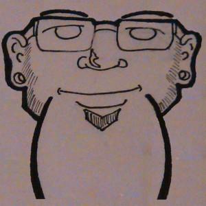 unanimatedew's Profile Picture