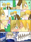 APH: What Was That