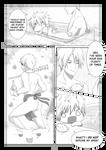 Reverse Doujinshi: Page 19