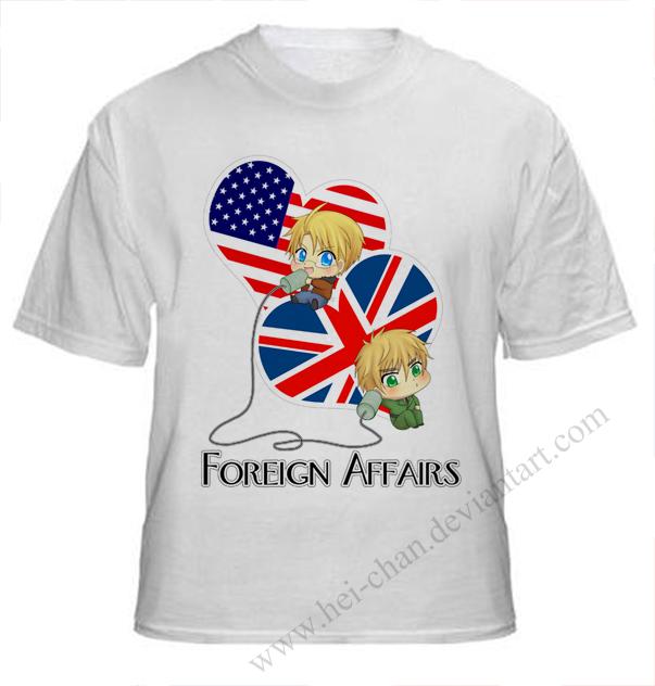 foreign bøsse affairs nett chat